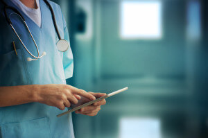 mobile care management