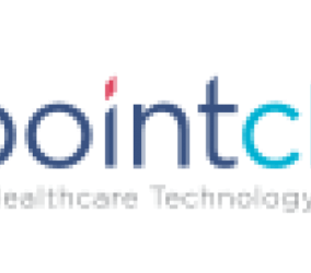 PointClear digital health IT