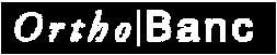 Orthobanc PointClear app design build