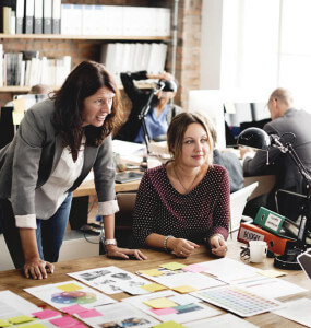 digital creative director jobs