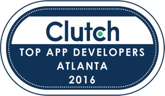 top mobile app developer atlanta