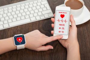 safety-medical-app