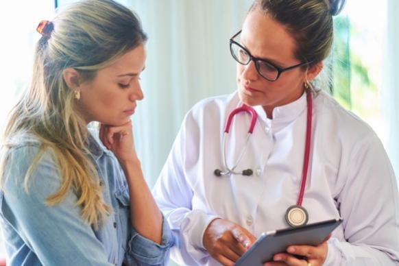 increase patient engagement