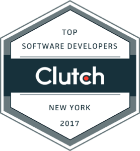 top software developer nyc new york