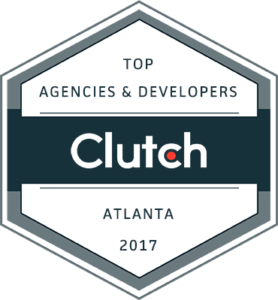 top app development in atlanta
