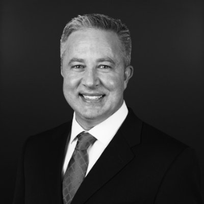 Chris Hammack - PointClear Solutions Business Development