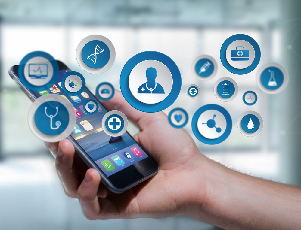 practical risk management IoT internet of things
