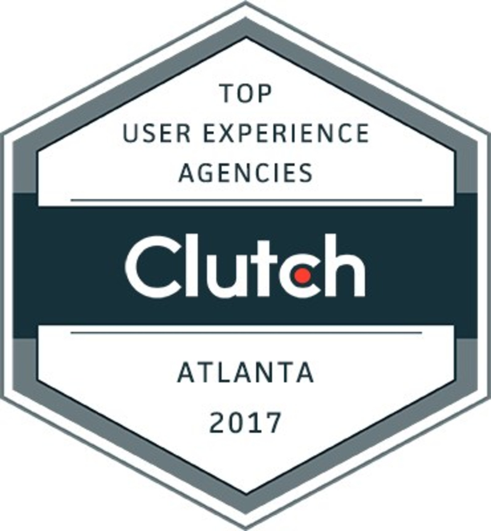 top user experience design Atlanta