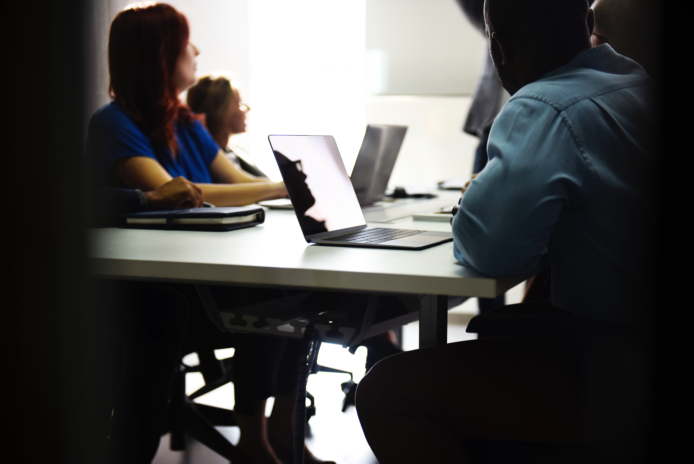 digital classroom technology education